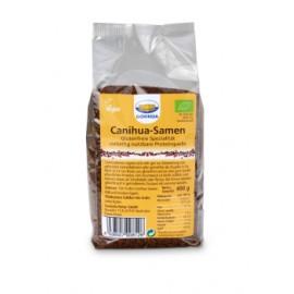 Graines de Canihua bio - 400g - Govinda