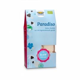 Paradiso Kokos-Konfekt Bio - 100g - Govinda