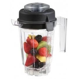 Vitamix Bol 0.9 litre pour denrées liquides