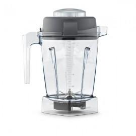 Vitamix Tritan Mixbehälter 1.4 Liter mit Nass-Schneidemesser