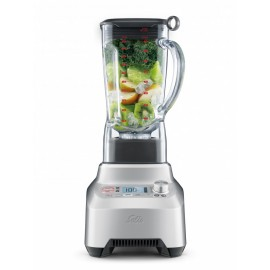 Solis Extreme Power Blender Pro