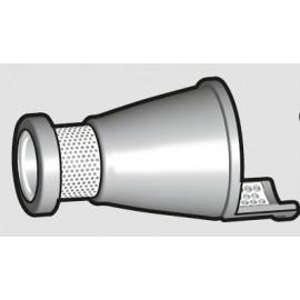 Entsaftugssieb für Omega Juicer 8226