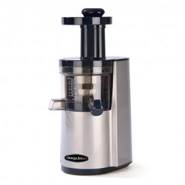 Omega Juicers VSJ843 Saftpresse