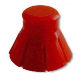 Siphon rouge de rechange - Biosnacky