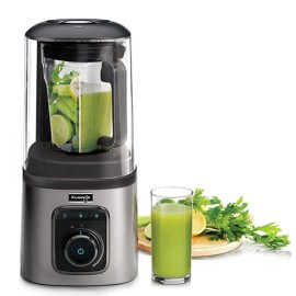 Kuvings Vaccum Blender