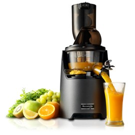 Kuvings Entsafter Whole Slow Juicer EVO820
