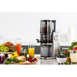 Hurom Slow Juicer H34