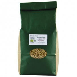 Sarrasin Graines à germer Bio - 1 kg - Eschenfelder