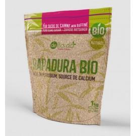 Bio Rapadura Zucker - 1kg - De Bardo