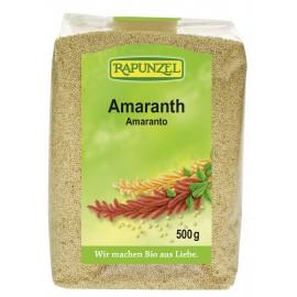 Bio Amaranth - 500g - Rapunzel