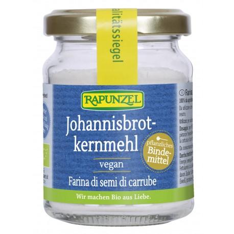 Bio Johannisbrotkernmehl 65g Rapunzel