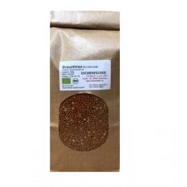 Millet brun Graines à germer bio - 500g - Eschenfelder