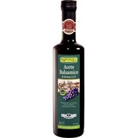 Vinaigre Balsamique de Modena, Bio - 0.5l - Rapunzel