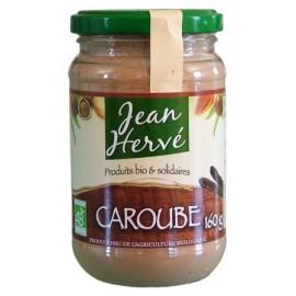 Poudre de caroube, Bio - 160g - Jean Hervé