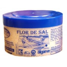 Fleur de sel du Portugal - 500g - Rui Simeão