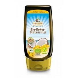Bio Kokosblütensirup - 250ml - Dr. Goerg