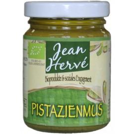 Purée de pistache Bio - 100g - Jean Hervé