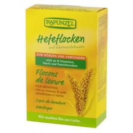 Bio Hefeflocken - 150g - Rapunzel