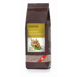 Grains d'amidonnier bio - 500g - Biofarm
