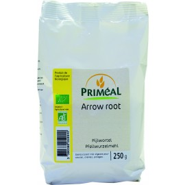 Arrow Root Bio - 250g - Priméal