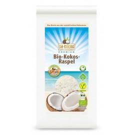 Noix de coco rapée bio - 300g - Dr. Goerg