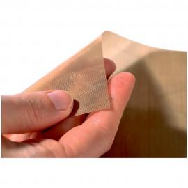 Feuilles antiadhésives pour Sedona Combo 300 x 355 mm
