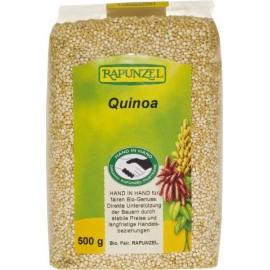 Bio Quinoa - 500g - Rapunzel