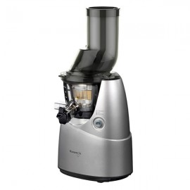 Kuvings Juicer B6000 grau