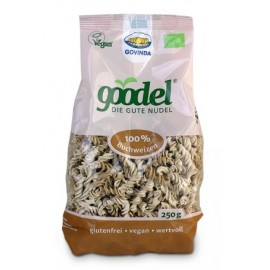 Goodel Sarrasin, Bio - 250g - Govinda
