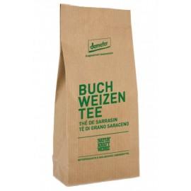 Buchweizentee Demeter - 100g - Naturkraftwerke